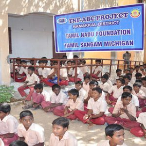rsz_tnf-abc-project-namakkal-district
